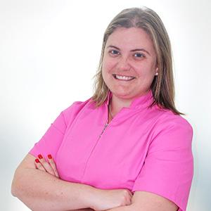 Marta Vivas Odontopediatra